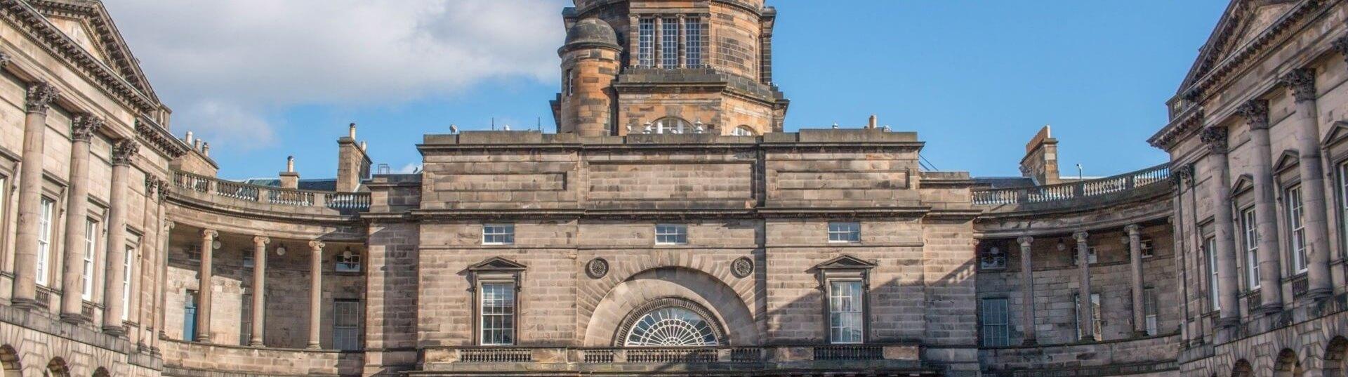 UK oldest university